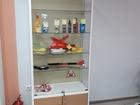 Уникальное фотографию  Продается офисная мебель, 69809528 в Абакане