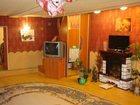 Изображение в Снять жилье Аренда коттеджей посуточно Дом находится на горнолыжном курорте Ново-Абзаково. в Абзаково 7000
