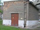Скачать бесплатно изображение Коммерческая недвижимость Здание РП-20 (под разбор на ТМЦ) 54031143 в Ачинске