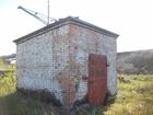 Скачать бесплатно foto Коммерческая недвижимость Склад горюче-смазочных материалов под разбор на ТМЦ 54033273 в Ачинске