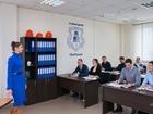 Новое фотографию  Учебный центр ООО «ПрофЭксперт» предлагает обучиться в кротчайшие сроки 67747904 в Ачинске