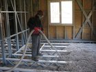 Скачать бесплатно foto  Эковата - тепло в доме 33924693 в Аксае