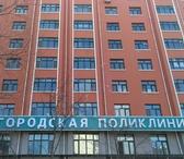 Изображение в   Лечение и протезирование в ХэйхэГосударственная в Александровск-Сахалинском 1800
