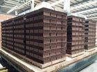 Уникальное изображение Разное Завод (линия) для производства кирпича, 33980559 в Алексине