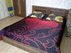 Фото в   Сдам комнату в 2-комнатной квартире на длительный в Екатеринбурге 5500
