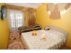 Свежее фотографию  сдам квартиру 37815252 в Алушта