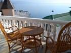 Скачать изображение Дома Продается 5-ти этажный гостевой дом в поселке Утес (Алушта, Крым) 39069455 в Алушта