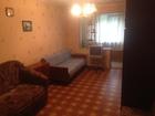 Увидеть foto  Сдача квартиры на длительный срок 42968633 в Алушта