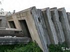Новое изображение Строительные материалы Крупнопанельные плиты 6, 40х2, 80 и 3, 20х2, 80 б\у 50704013 в Комсомольске-на-Амуре