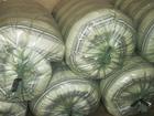 Скачать бесплатно фото  Текстиль собственного производства, 60249635 в Анадыри