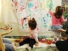 Скачать бесплатно фото Разное Аренда игровой комнаты для проведения детских праздников 69189247 в Анапе