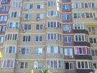 Продается нежилое помещение в Анапе Краснодарского края, Вос