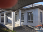 Код 4120 .Предлагаем к продаже новый дом с ремонто
