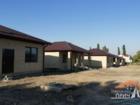 Код 4147 .Продается дом 85 м2 на участке 4 сотки в Анапской