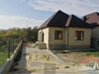 Код 4181 . Продается дом 140 м2 на участке 5 соток