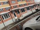 Новое изображение Аренда нежилых помещений Сдам в аренду торговое помещение 38230625 в Апрелевке