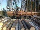 Скачать бесплатно изображение  Строительство домов на территории заказчика 38624316 в Одинцово