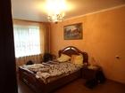 Увидеть фото  Сдаётся 2-х комнатная квартира 56 кв, м в п, Киевский, 39414574 в Наро-Фоминске