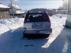 Смотреть фото Аварийные авто Продам на запчасти Nissan X-trail 2006 г, в, 62530829 в Архангельске