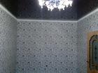 Свежее foto  Отделка и ремонт квартир в Армавире 69608942 в Армавире