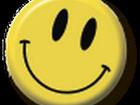 Увидеть foto Разное Магазин NeoМаксимум - НЕОбычные вещи и подарки 33808363 в Артеме