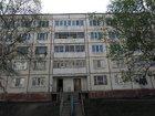 Скачать фото  Сдам гостинку Бабушкина 4/1 35060567 в Артеме