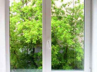 Уникальное foto Двери, окна, балконы Окна ПВХ в наличии и под заказ по оптовым ценам для всех 34698169 в Артеме