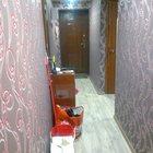 продам квартиру в г, Артемовский