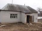 Увидеть фотографию Коммерческая недвижимость продаю в г. Ардатов 34747053 в Арзамасе
