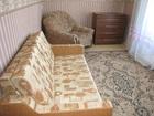 Скачать foto Продажа домов Сдаю посуточно КВАРТИРУ 39336831 в Арзамасе