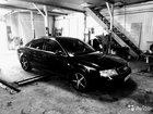 Audi A6 2.5AT, 2001, 317000км