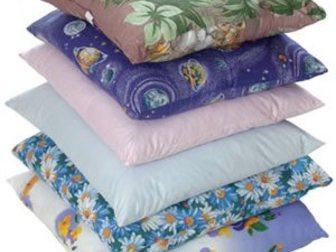 Свежее фотографию Столы, кресла, стулья матрацы подушки одеяла 32829016 в Арзамасе