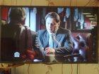 Изображение в   Продам телевизор LG 42LA621v smart tv. 3D в Асбесте 20000