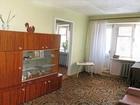 Фото в Недвижимость Продажа квартир Продам 2-х комнатную квартиру в районе «Памятника в Асбесте 1050000