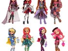 ���� �   ������ ������������ ����� Ever After High. � ��������� 2�990