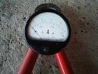 Увидеть фото  Клещи токоизмерительные Ц 90, 68575020 в Астрахани