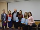 Увидеть foto  Бизнес-тренинги Астрахани 73007111 в Астрахани