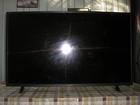 Скачать бесплатно foto Телевизоры подаю телевизор SHARP, на запчасти, 81245124 в Астрахани