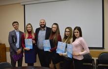 Бизнес-тренинги Астрахани
