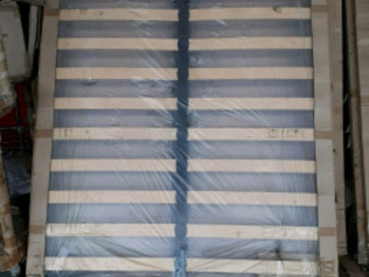 Каркас 130 на 210 без ножек, торг в Астрахани