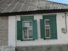 Фотография в Недвижимость Продажа домов 1/2 дома 2 сотки остан Газоаппарат дом кирпичный в Волгограде 1500000
