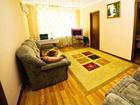 Изображение в   Комфортная трехкомнатная квартира в районе в Азове 2000