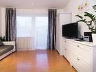 Foto в Недвижимость Аренда жилья Сдается в посуточную и почасовую аренду шикарная в Азове 3000