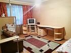 Фотография в   Современная однокомнатная квартира, только в Азове 1400