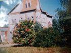 Продаю дом 1997 года постройки, бывший посёлок Ясный. В доме