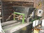 Скачать фото Разное Оборудование для производства зефира 79440895 в Ростове-на-Дону
