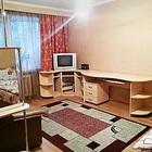 Современная однокомнатная квартира, только что после ремонта, посуточно