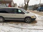 Dodge Grand Caravan 3.0AT, 2000, 450000км