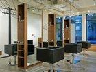 Изображение в Красота и здоровье Салоны красоты 1 июля 2015 года открывается новая парикмахерская в Балаково 0