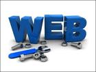Фотография в Изготовление сайтов Изготовление, создание и разработка сайта под ключ, на заказ Предлагаем услуги по созданию сайтов для в Балаково 0